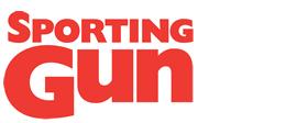 Sporting Gun